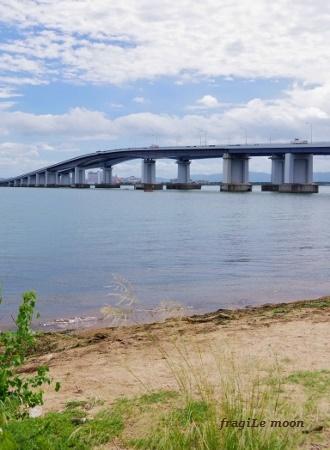 琵琶湖大橋米プラザ2