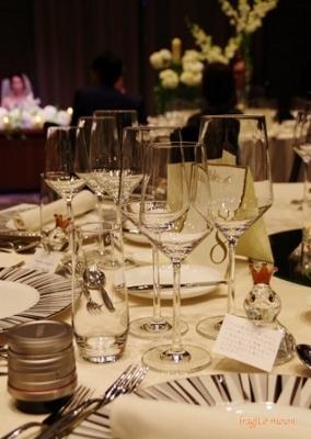 宏ちゃん結婚式4