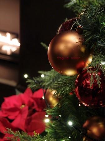 2018クリスマスシーン1