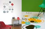 Eames Circles