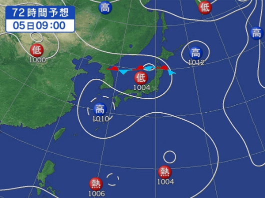weathermap72_530.jpg