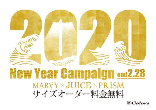 2020_新春キャンペーンフライヤー_530.jpg