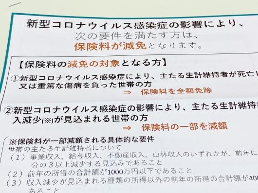 IMG_0910.JPGpp_530.jpg