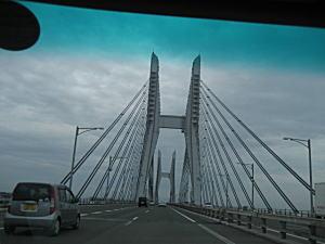 瀬戸中央道