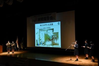 7広島女学院.JPG