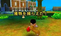 uso_虫捕り01