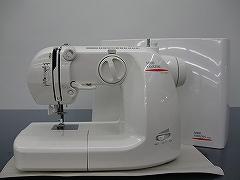 NORIO YAMAZAKI AG-002N