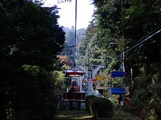 20081106123654.jpg