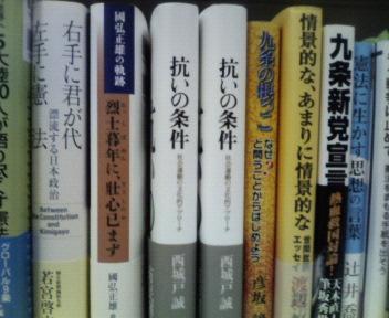 200811171907000.jpg