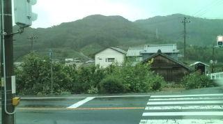 20111119150900.jpg