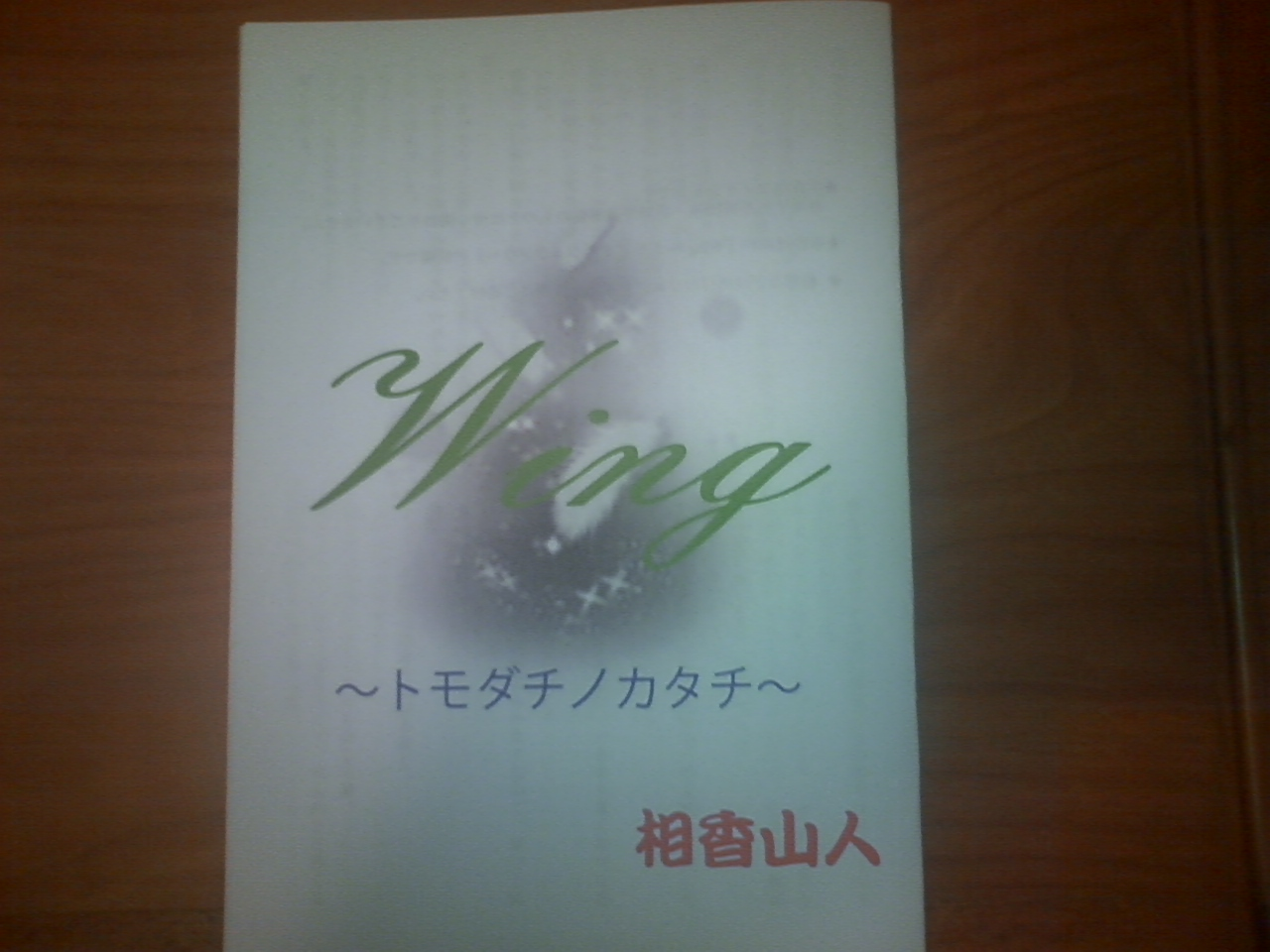 HI3D0871.jpg