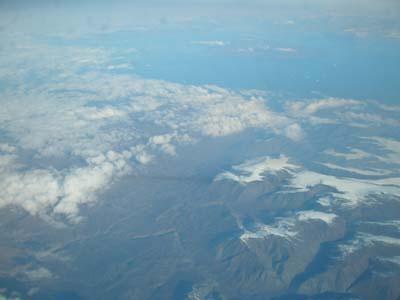 グリーンランド2