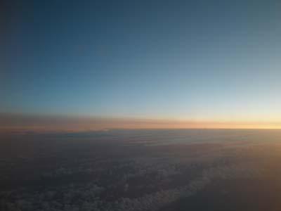 skymorning