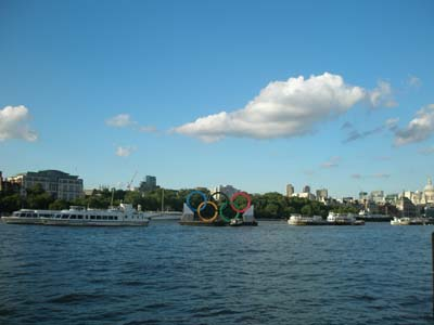 thames-olympic