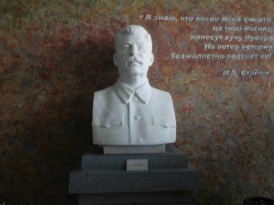 stalinmus2