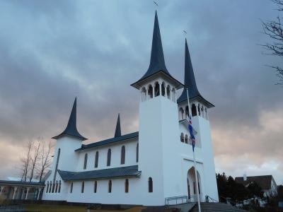 reyk-church1