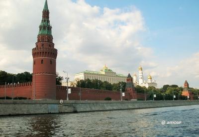 kremlin riverside