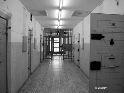stasi prison 3