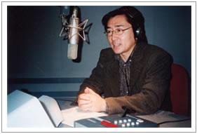 2006年09月の記事 | 真吾シアタ...