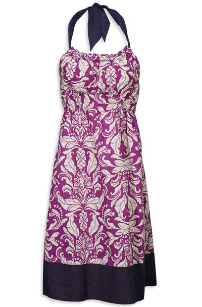 ★アメリカンイーグルの可愛いサマードレス