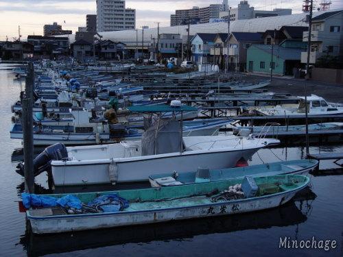 船橋 港 01