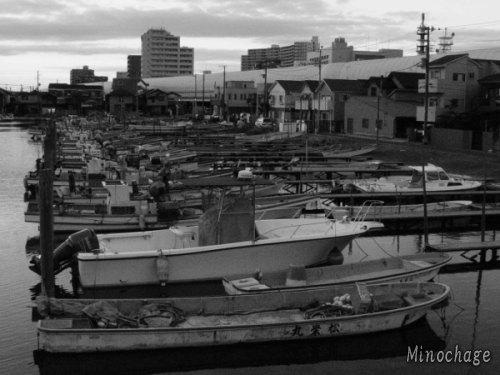 船橋 港 02