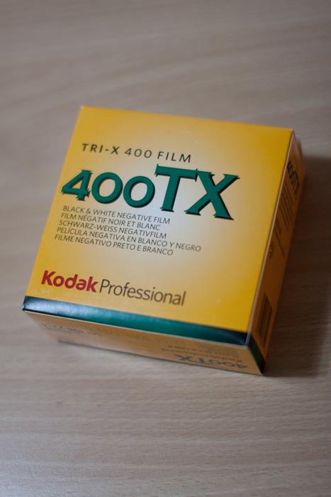 TX400(長尺フィルム)