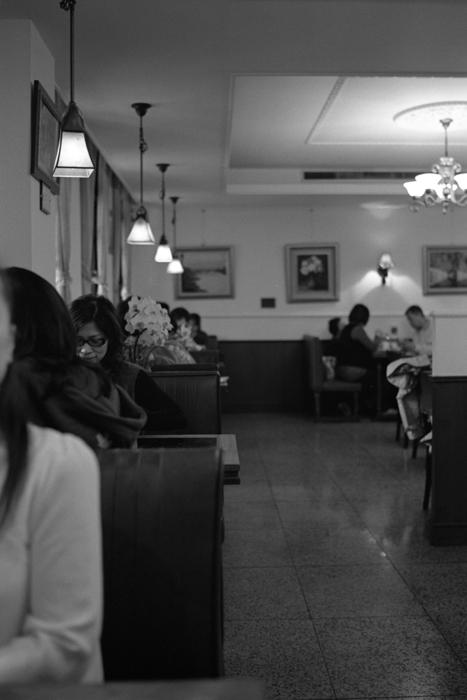 カフェ・アストリア01