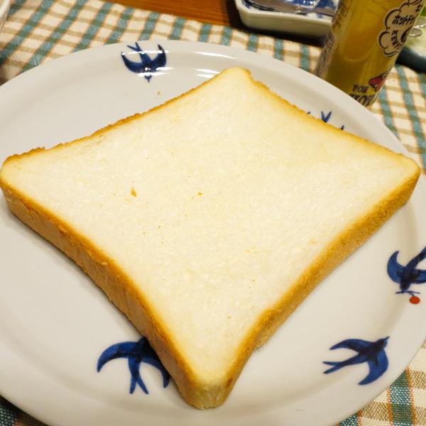 まるき製パン所(3)
