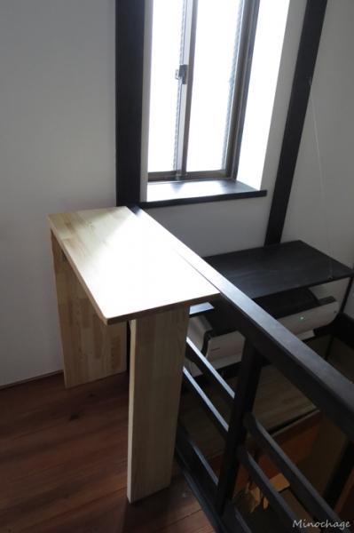 17F20-New-Desk2(466x700)).jpg