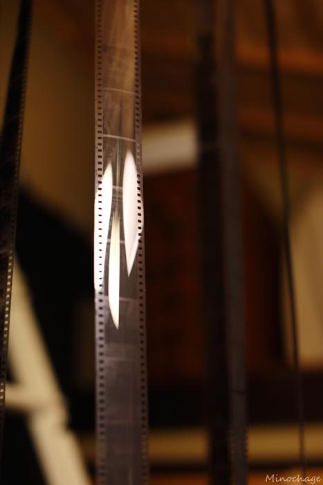 17K14-Film-dev(467x700).jpg