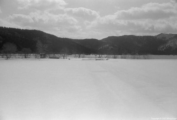 滋賀県 湖北