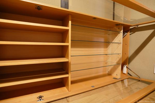 IKEAの家具を改造(2)−2