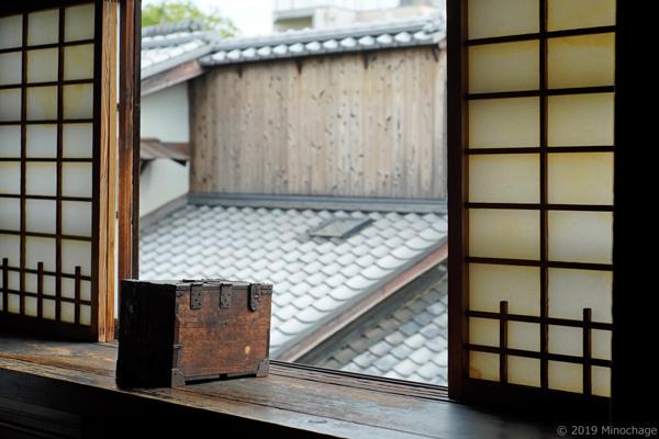河井寛次郎記念館(2)