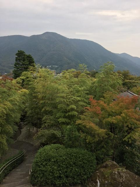 箱根_4124.JPG