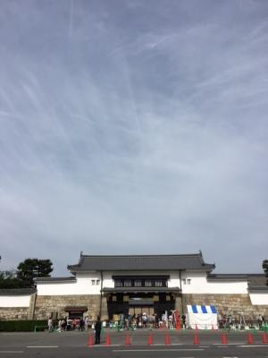 京都IMG_6300.JPG