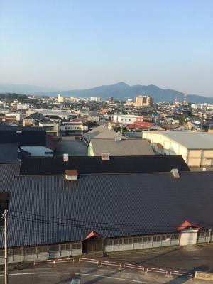 山形ロケIMG_6598.JPG