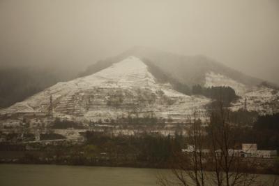 雪IMG_0399.jpg