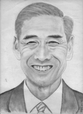 神藤金太郎