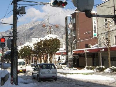 20110215雪