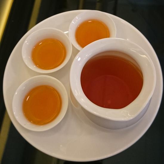 茗圃 お茶