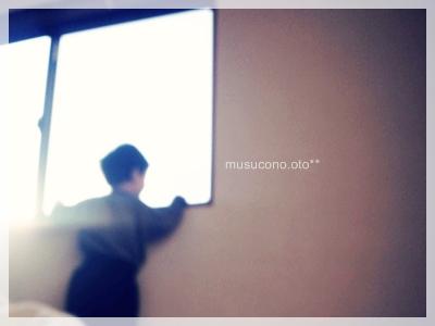 photo 023.jpg