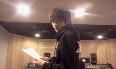 111209 JAPAN SHOWCASE LIVE 2011 品川ステラボール  B1A4