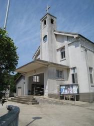 008山田教会