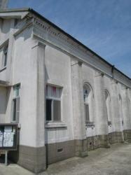 009山田教会