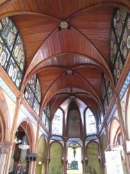 011山田教会