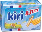 kiri&stick (キリ&スティックチーズ)