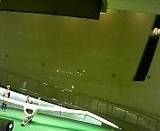 200812081656000.jpg