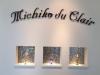 Michiko4