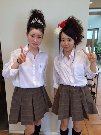 h-r-rhythm.jugem.jp